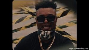VIDEO: Dapo Tuburna – See Finish ft. Mayorkun