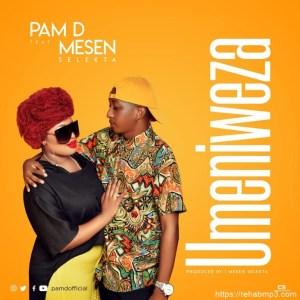Pam-D_Ft_Mesen_Umeniweza_Cover-1536x1536-1-768x768-1