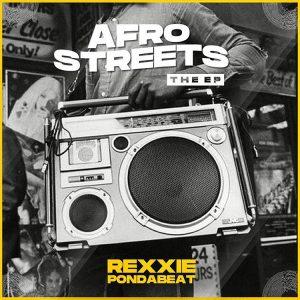 Rexxie – Afro Street EP
