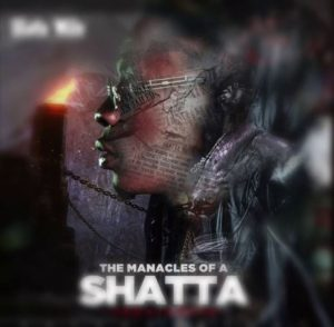 Shatta-Wale-mp3-download