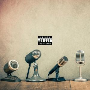 AQ & M.I Abaga – Tone Of The Conversation