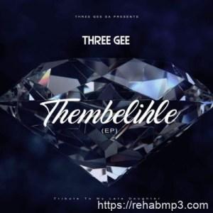 Three Gee & Epic Soul ft Dlawzey & Bob – Inkomo