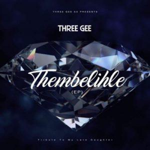 Three Gee ft DJ Ratiiey, Thee Soulmates, Mozzi D'Musiq – RFO