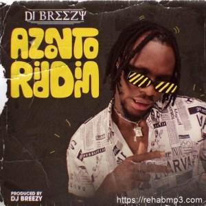 azonto-riddim-by-dj-breezy
