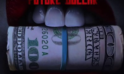 future-dollar