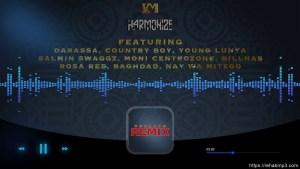 harmonize-bedroom-remix