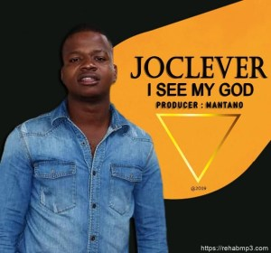 joclever-ft-geoffrey-i-see-my-god