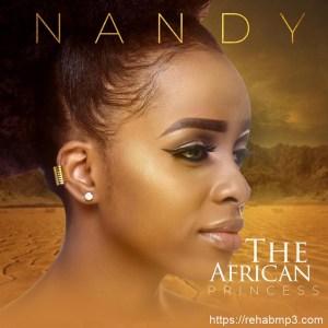 nandy-album