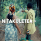 video-joeh-music-nitakuletea