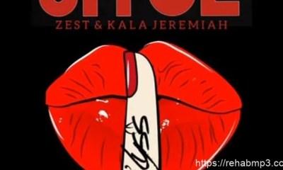zest-ft-kala-jeremiah-jitoe