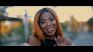 VIDEO: Athalia More – Nguwe Ft. Seelah