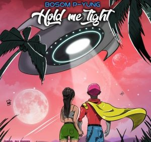 Bosom-P-Yung-–-Hold-Me-Tight-Prod.-by-IPappi-