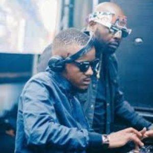 DJ Maphorisa & Kabza De Small – Saka'mele