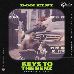 Don-Elvi-—-Keys-To-The-Benz-300x300