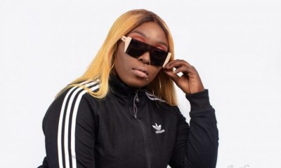 DOWNLOAD MP3: Eno Barony – Argument Done