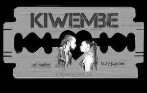 Joh Makini Ft. Lady Jaydee - Kiwembe