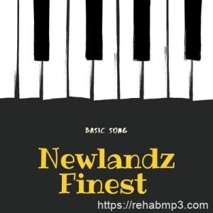 Newlandz Finest – Basic Song