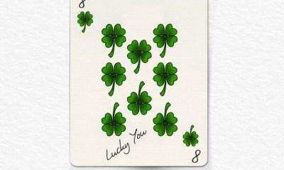 Nyashinski-–-Lucky-You