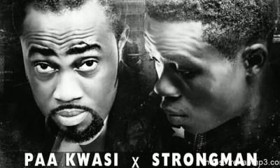 Paa-Kwasi-–-Tie-Ft-Strongman-mp3-download