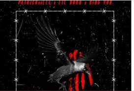 PatricKxxLee x Lil Durk x King Von – They Be Talking (Remix)