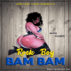 Rock-Boy-–-Bam-Bam