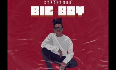 ATTACHMENT DETAILS Strongman-Big-Boy-Prod-By-TubhaniMuzik