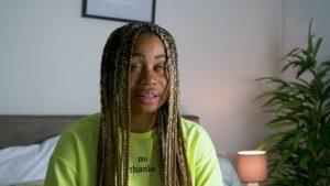 VIDEO: Sha Sha – Before I Sleep Episode 1