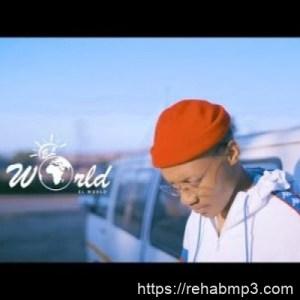 VIDEO: Sino Msolo ft Mthunzi – Mamela