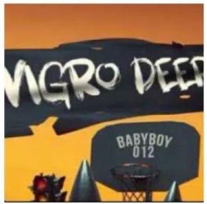 Vigro Deep – God Fathers
