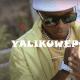 video-cley-classic-yalikuwepo