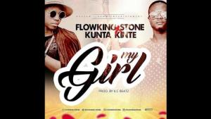 Flowking_Stone_Ft_Kunta_Kinte_-_My_Girl