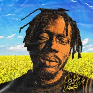 Mr Eazi ft King Promise & emPawa Africa – Baby I'm Jealous