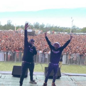 Kabza De Small & DJ Maphorisa ft Daliwonga – Uk'thanda wena