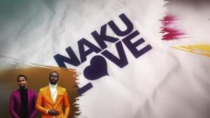 King_Kaka__Pascal_Tokodi_-_Nakulove