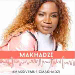 Makhadzi ft DJ Call Me – Kokovha