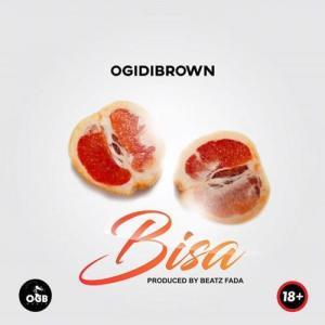 Ogidibrown_-_Bisa