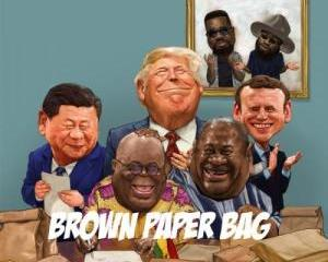 Sarkodie_-_Brown_Paper_Bag_Ft_Manifest