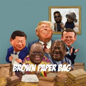 Sarkodie_-_Brown_Paper_Bag_Ft_Manifest