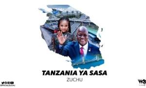 Tanzania-ya-Sasa-ART-ZUCHU-780x470-1