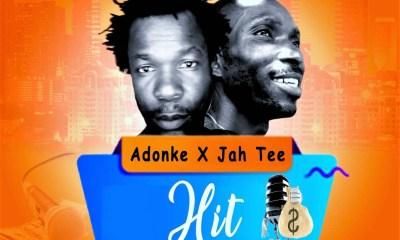 adonke-x-jah-tee-hit