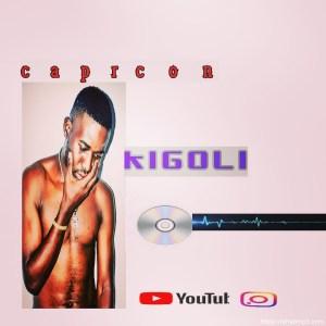 capicon-kigoli