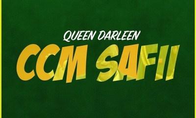 darleen-ccm-safi