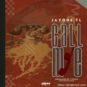 jayone-tl-call-me