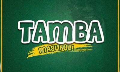 mbosso-tamba-magufuli