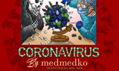 medmedko-coronavirus