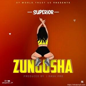 superior-zungusha