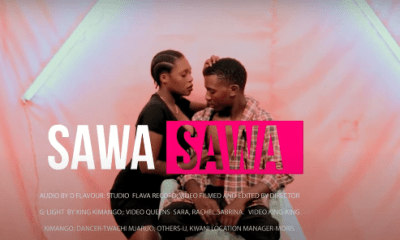 video-chede-blezze-ft-maina-music-sawa-sawa