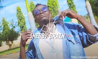 video-shebby-brain-magufuli
