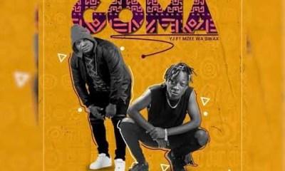 yj-ft-mzee-wa-bwax-goma