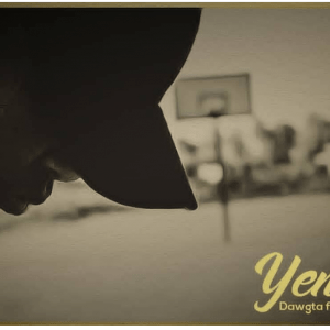 Dawgta ft Kaylow – Yenza
